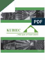 descarga-catalogo-kubiec-2017.pdf