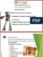 SEMANA 10 Aluminio.pptx