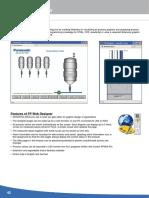 Panasonic Ds Fpwebdesigner Eng