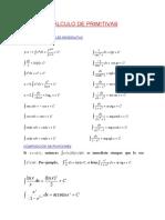 Integralesinmediatas-Fórmulas.pdf