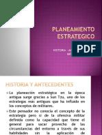 Planeamiento Estrategico 1 (1)