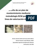Tesis RCM.pdf