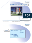 PANASONIC_DD_IEC61131_Basics_en.pdf