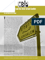Primer_on_Palestine-Israel(MERIP_February2014)final.pdf
