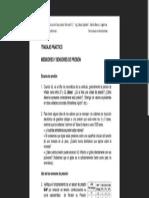 Trabajo Práctico Sensores de Presión.pdf