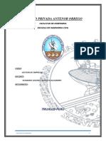 FINAL-DE-FINALES-Autoguardado.docx