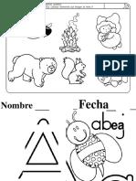 Fichas MetodoLlanos