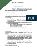 Redacción técnica.pdf