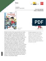 Caminhos_de_exu.pdf_filename_= UTF-8_Caminhos de exu.pdf