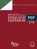 Revista174_S1ES