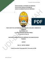 T-MSc00107.pdf