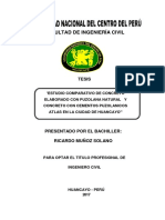 Tesis-Concreto Puzolanico Atlas