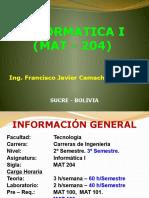 Cap_0_Programa.ppsx