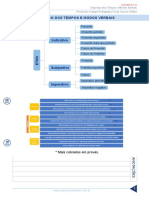 estudo-do-verbo-emprego-dos-tempos-e-modos-verbais.pdf