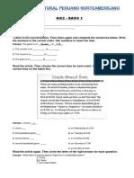 Quiz - Basic 2.docx