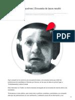 elsoldehermosillo.com.mx-Entre grillos y chapulines  Encuesta de Ipsos resultó pirata