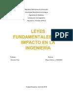 Leyes Fundamentales Miguel Muñoz v25595954.docx