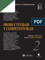 02_productividad_competitividad (1).pdf
