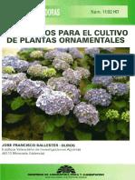 SUSTRATOS DE PLANTAS ORNAMENTALES.pdf