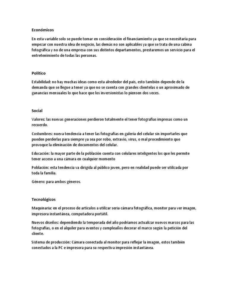 Excelente Una Cabina Marco Ornamento - Ideas Personalizadas de Marco ...