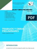 DIAPOSITIVA-CONSTRUCCIONES-2