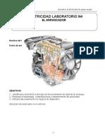 316202195-Guia-Nº4-Arrancador.doc