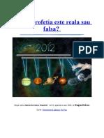 2012 - profetia este reala sau falsa.pdf