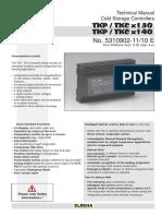 134086987330.pdf