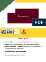 monopolio2 (19-08)