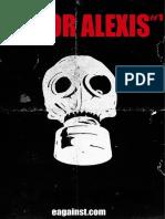 A-For-Alexis-Comic_Alan-Moore-David-Lloyd-eagainst.pdf