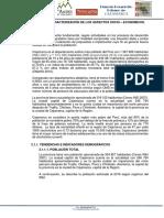 04-CAP-IV-S-2.pdf