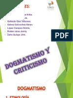 DOGMATISMO 2.pdf