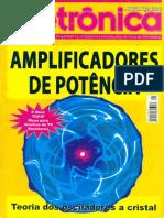 EA01.pdf