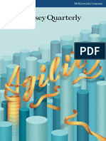 2015 Q4 - McKinsey Quarterly - Agility.pdf