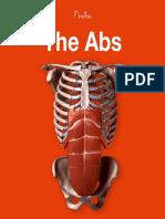 The-Abs-eBook.pdf