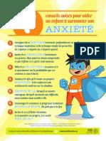 Conseils-Anxiete