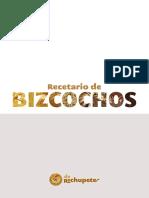 RECETARIOS DE BIZCOCHOS.pdf