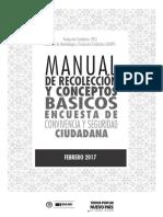 MANUAL DE RECOLECCIÓN Y CONCEPTOS BÁSICOS ECSC 2017_FINAL.pdf