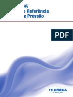 Pressure Handbook