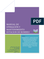 MANUAL BOMBEO- HUAYCULLO.pdf