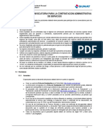 Bases_procesos_CAS-Sunat.pdf