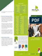 Tríptico PEC Empresa Competitiva.pdf