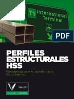 perfiles_estructurales_hss.pdf