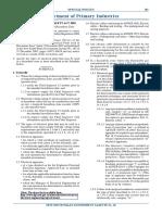 Types of Electrical Plant Used in Hazardous Zones Jan 2008 Gazette