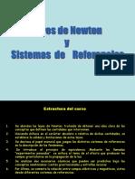 curso 2009.pps