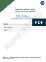 4. Material de Respaldo Parte IV.pdf
