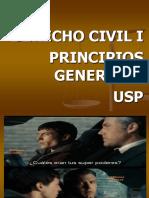 Derecho Civil i Usp (1)