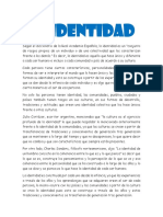 La-identidad.docx