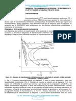 1. SEPARATA N_ 13 DIAGRAMAS TRANSFORMACIÓN ISOTÉRMICA Y ENFRIAM.docx