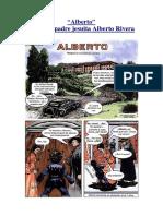 alberto 1.pdf